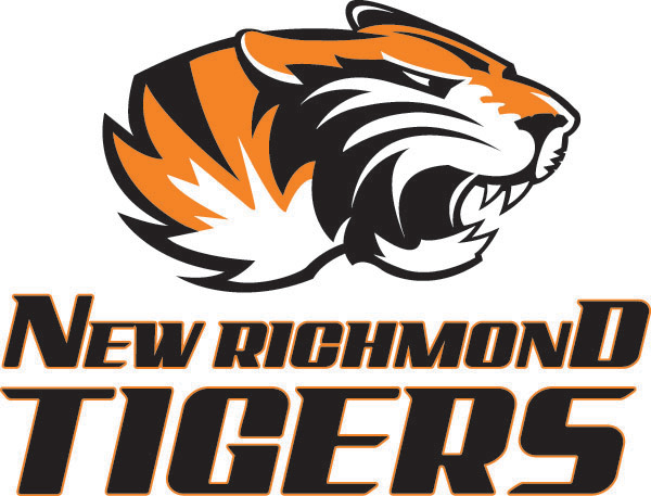 Image result for new richmond tigers logo