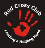 Red Cross Club Resources for schools link