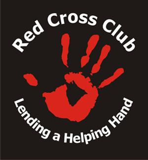 Image result for red cross club