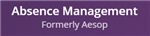 Absence Management Icon