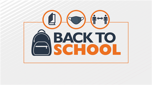 NRMS BACK TO SCHOOL RESOURCE PAGE